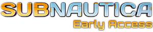 subnautica logo